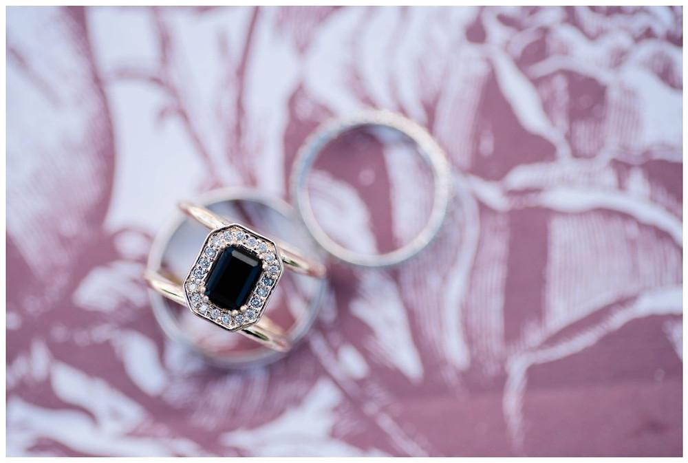 black-diamond-wedding-ring-at-homestead-meadows-styled-shoot-by-green-bay-wedding-photographer-kyra-rane-photography