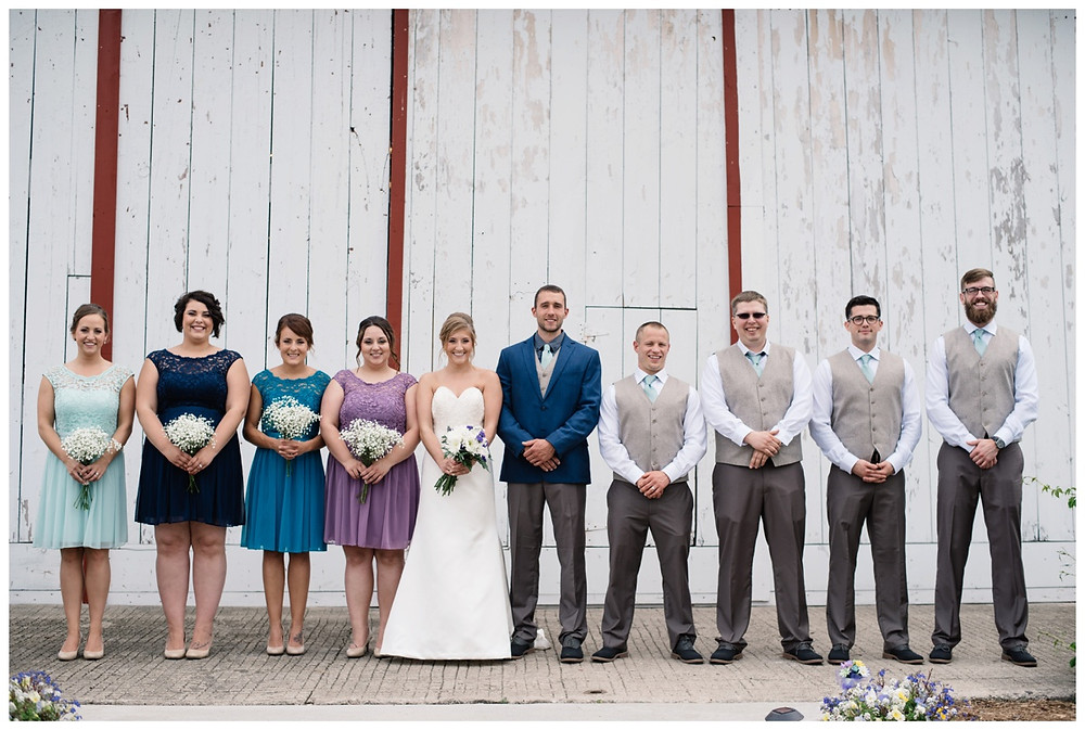 wedding-party-at-brighton-acres-wedding-by-appleton-wedding-photographer-kyra-rane-photography