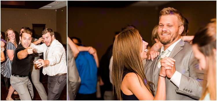 wedding-guests-having-fun-dancing-at-de-pere-wisconsin-wedding-by-appleton-wedding-photographer-kyra-rane-photography