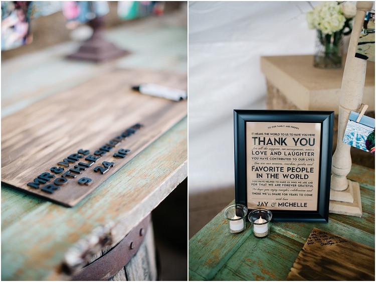 wedding-details-at-little-chute-waterfront-wedding-by-appleton-wedding-photographer-kyra-rane-photography