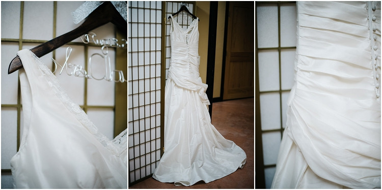 wedding-dress-at-de-pere-wedding-by-appleton-wedding-photographer-kyra-rane-photography