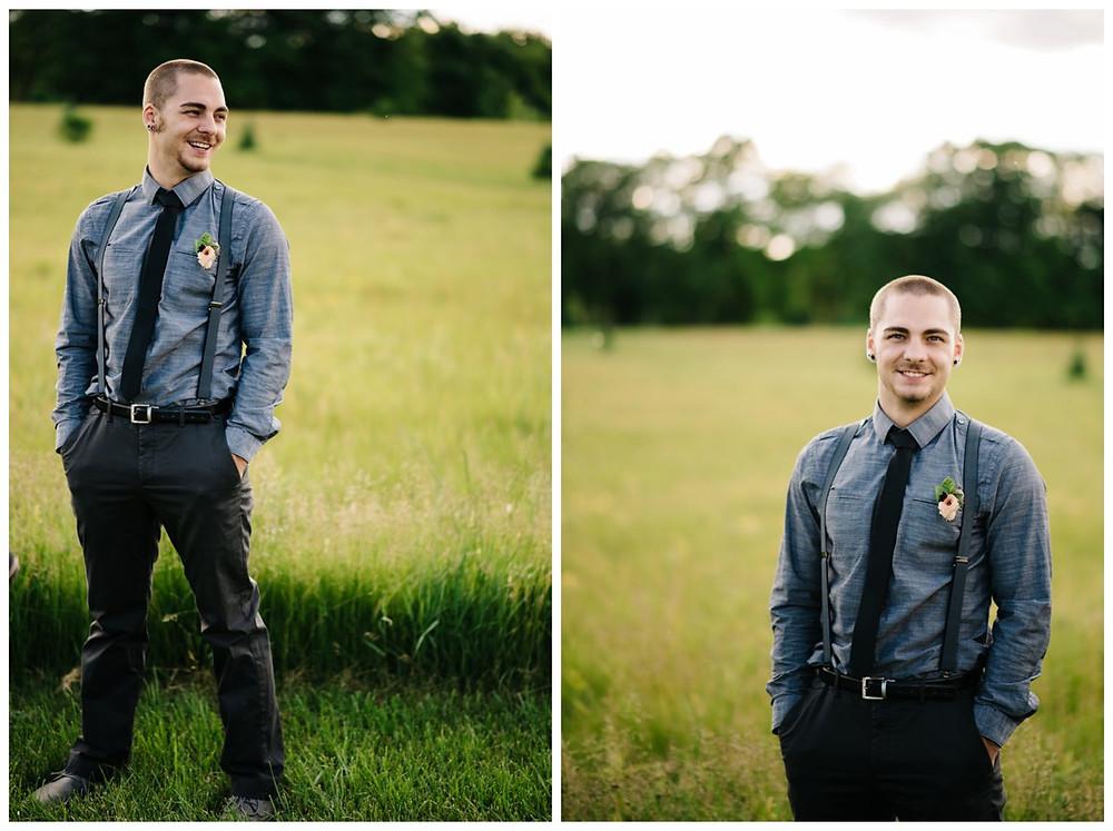 grooom-portraits-at-homestead-meadows-styled-shoot-by-green-bay-wedding-photographer-kyra-rane-photography
