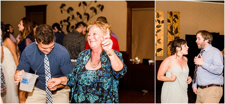 wedding-guests-dancing-and-being-silly-at-de-pere-wisconsin-wedding-by-green-bay-wedding-photographer-kyra-rane-photography
