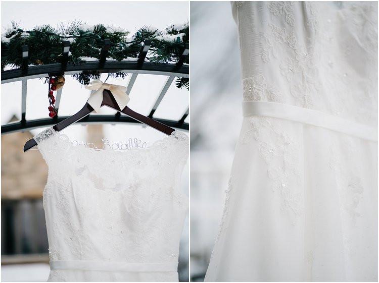 wedding-dress-details-at-sheboygan-winter-wedding-by-appleton-wedding-photographer-kyra-rane-photography