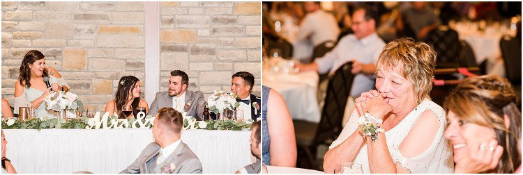 maid-of-honor-toast-and-laughing-at-de-pere-wisconsin-wedding-by-appleton-wedding-photographer-kyra-rane-photography