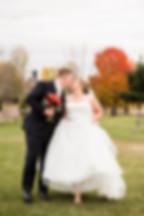 kyra-rane-photography-appleton-wisconsin-wedding-photographers