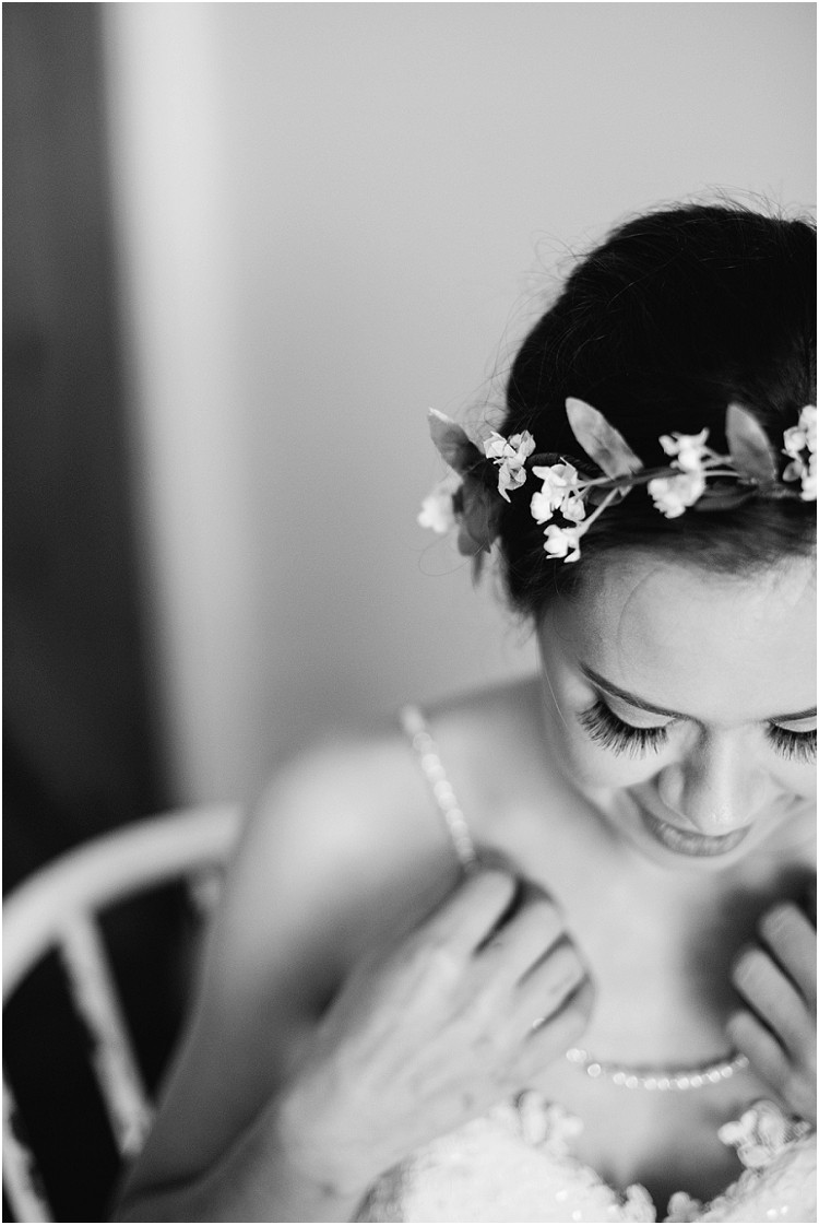 bridal-portrait-at-barnsite-retreat-and-events-wedding-by-appleton-wedding-photographer-kyra-rane-photography