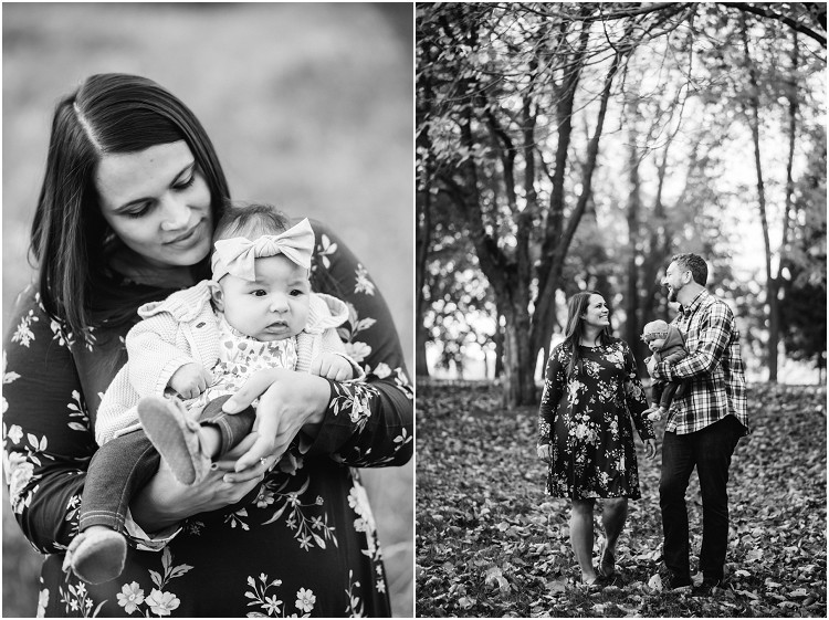 mom-holding-baby-at-plamann-park-by-green-bay-wedding-photographer-kyra-rane-photgraphy