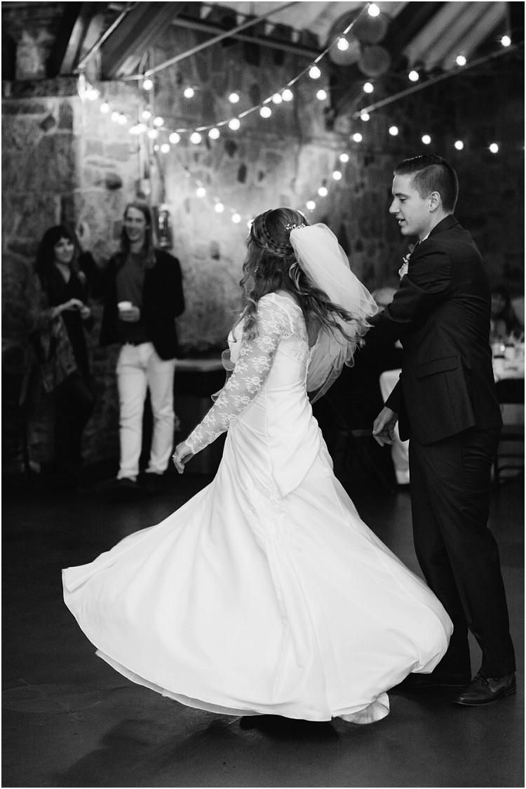 wedding-couple-dance-at-pamperin-park-wedding-by-appleton-wedding-photographer-kyra-rane-photography