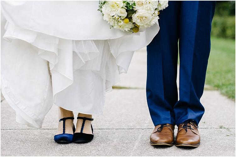 wedding-couple-wedding-shoes-at-pamperin-park-wedding-by-green-bay-wedding-photographer-kyra-rane-photography