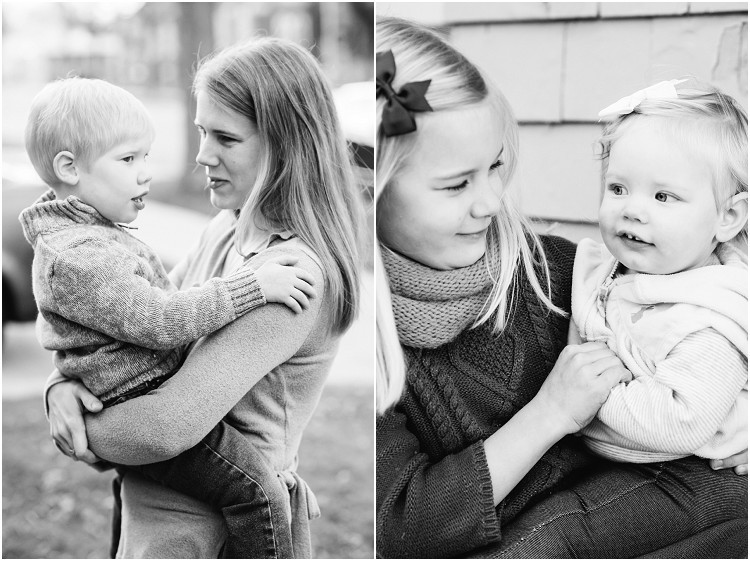 big-sister-holding-little-sister-at-front-porch-family-session-by-green-bay-wedding-photographer-kyra-rane-photography