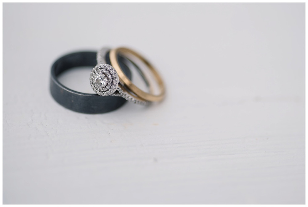 wedding-rings-at-brighton-acres-wedding-by-appleton-wedding-photographer-kyra-rane-photography