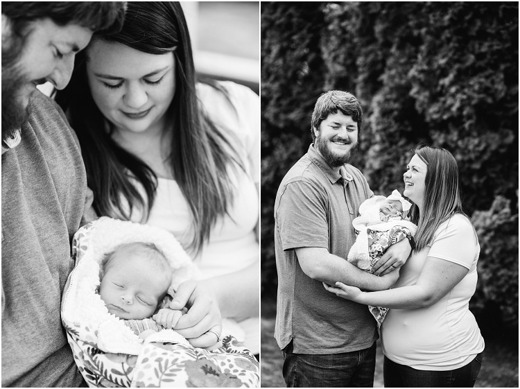 holding-newborn-baby-little-hands-at-appleton-newborn-session-by-wisconsin-wedding-photographer-kyra-rane-photography