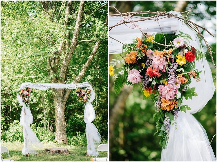 ceremony-details-at-wisconsin-farm-wedding-by-appleton-wedding-photographer-kyra-rane-photography