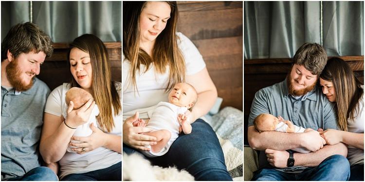 holding-newborn-baby-at-appleton-newborn-session-by-appleton-wedding-photographer-kyra-rane-photography