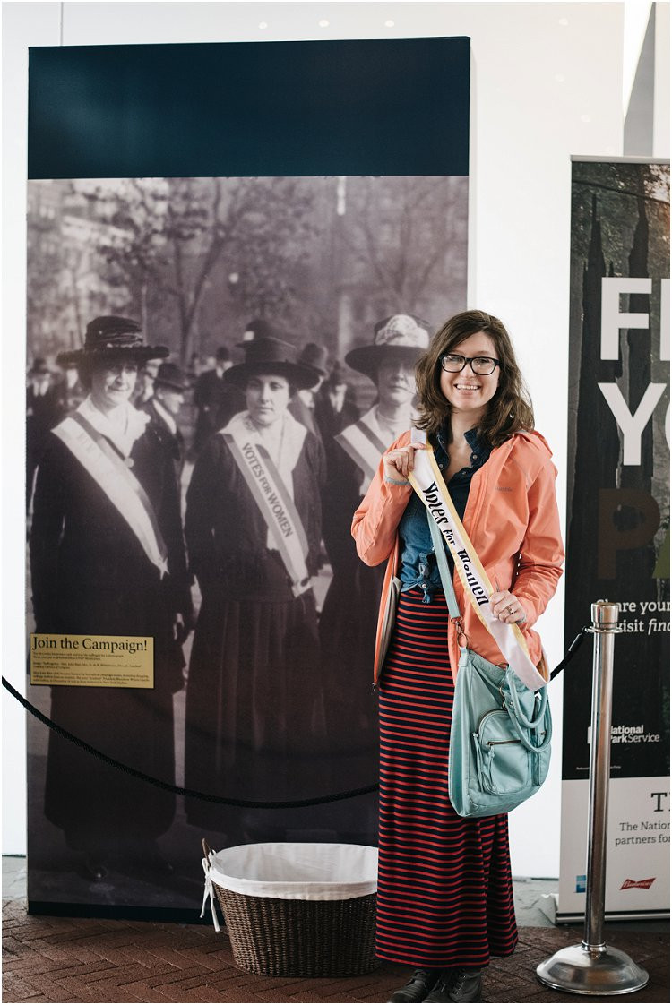 votes-for-women-at-liberty-bell-at-in-west-philadelphia-by-appleton-wedding-photographer-kyra-rane-photography