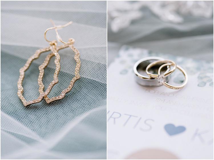 wedding-jewelry-at-minnesota-wedding-by-appleton-wedding-photographer-kyra-rane-photography
