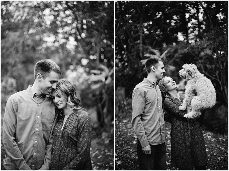 couple-holding-puppy-at-fall-mini-session-favorites-by-green-bay-wedding-photographer-kyra-rane-photography