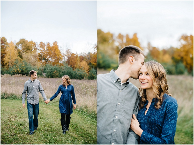 couple-smiling-together-at-fall-mini-session-favorites-by-appleton-wedding-photographer-kyra-rane-photography