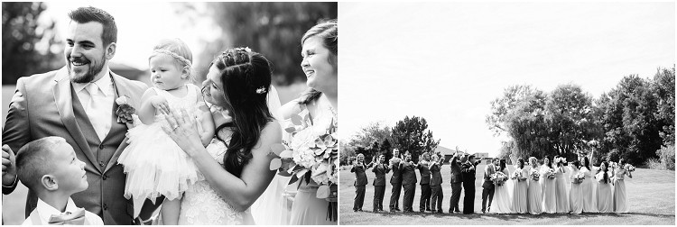 bride-and-groom-with-flower-girl-at-de-pere-wisconsin-wedding-by-appleton-wedding-photographer-kyra-rane-photography