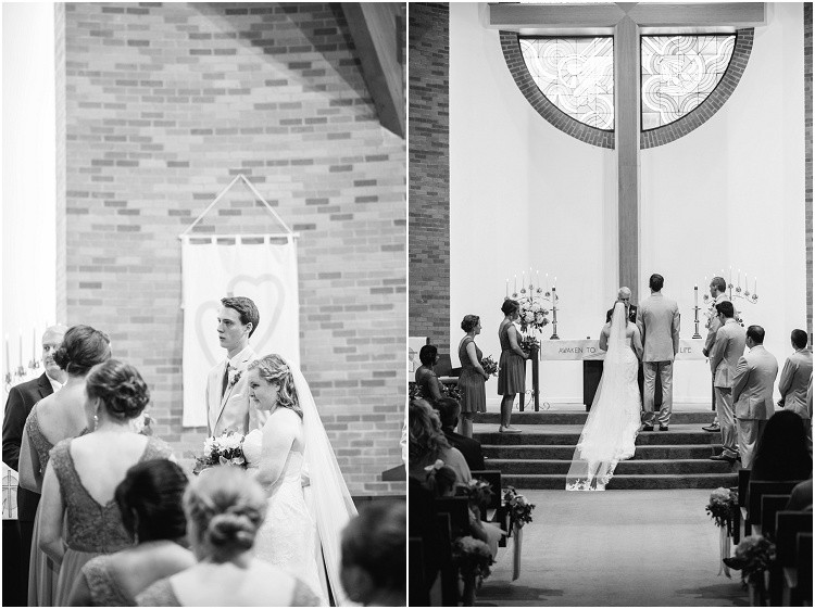 wedding-ceremony-at-minnesota-wedding-by-milwaukee-wedding-photographer-kyra-rane-photography