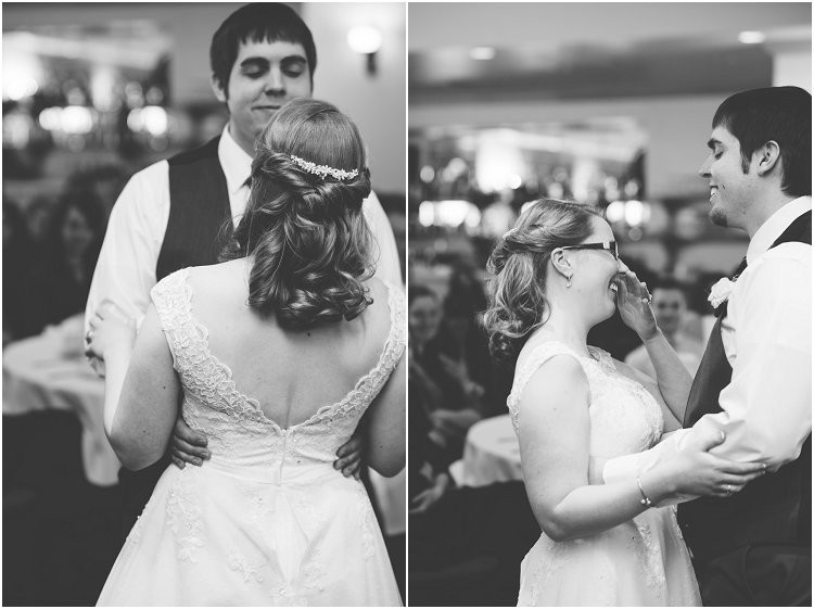 bride-and-groom-first-dance-at-sheboygan-winter-wedding-by-appleton-wedding-photographer-kyra-rane-photography