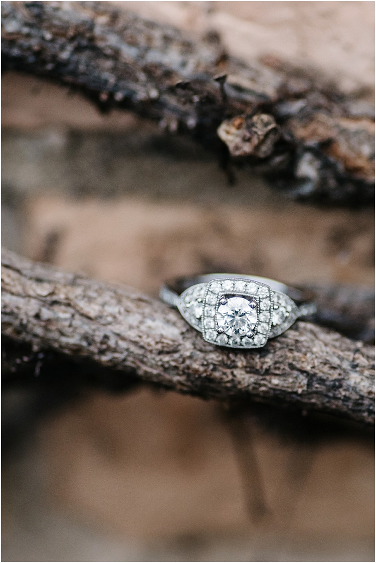 engagement-ring-at-appleton-engagement-session-by-appleton-wedding-photographer-kyra-rane-photography