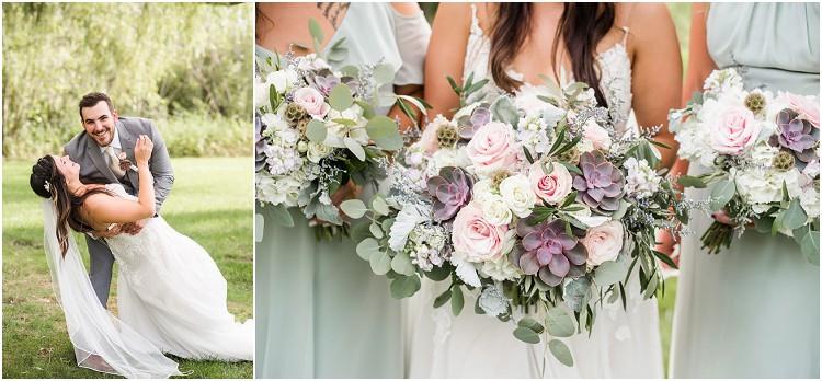 groom-dipping-bride-at-de-pere-wisconsin-wedding-by-appleton-wedding-photographer-kyra-rane-photography