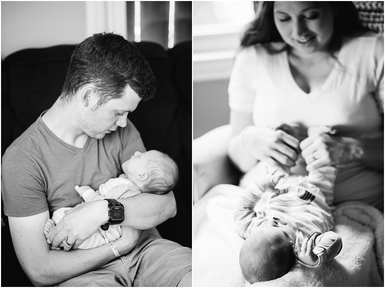 playing-with-baby-boy-at-racine-newborn-session-by-appleton-wedding-photographer-kyra-rane-photography