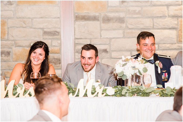 bride-and-groom-toasts-and-laughing-at-de-pere-wisconsin-wedding-by-green-bay-wedding-photographer-kyra-rane-photography