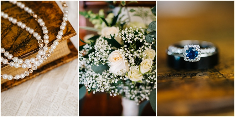 pearl-details-at-barnsite-retreat-and-events-wedding-by-appleton-wedding-photographer-kyra-rane-photography