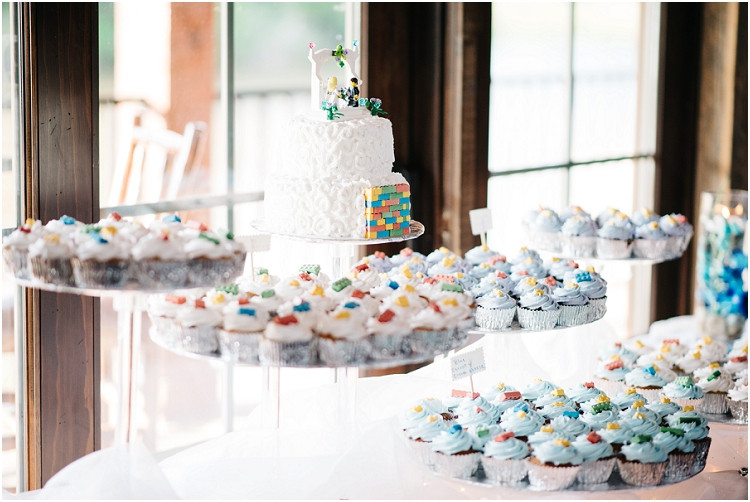 lego-wedding-cake-at-olde-41-wedding-by-green-bay-wedding-photographer-kyra-rane-photography