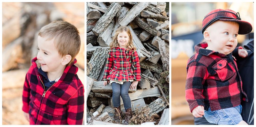 kid-portaits-at-northwoods-lifestyle-session-by-milwaukee-wedding-photographer-kyra-rane-photography