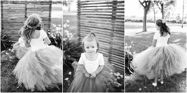 daughters-twirling-in-dresses-at-little-chute-waterfront-wedding-by-appleton-wedding-photographer-kyra-rane-photography