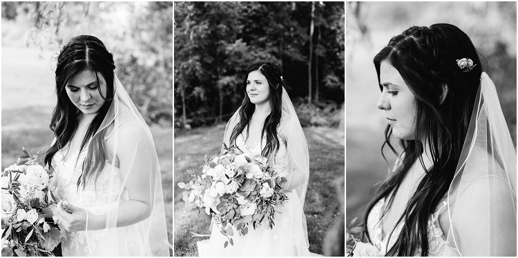 bride-portraits-with-floral-bouquet-at-de-pere-wisconsin-wedding-by-appleton-wedding-photographer-kyra-rane-photography
