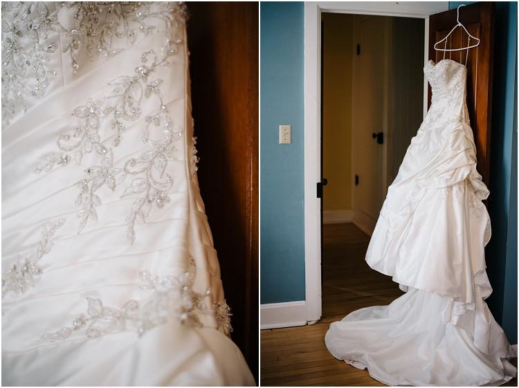 fairy-tale-wedding-dress-at-wisconsin-farm-wedding-by-appleton-wedding-photographer-kyra-rane-photography