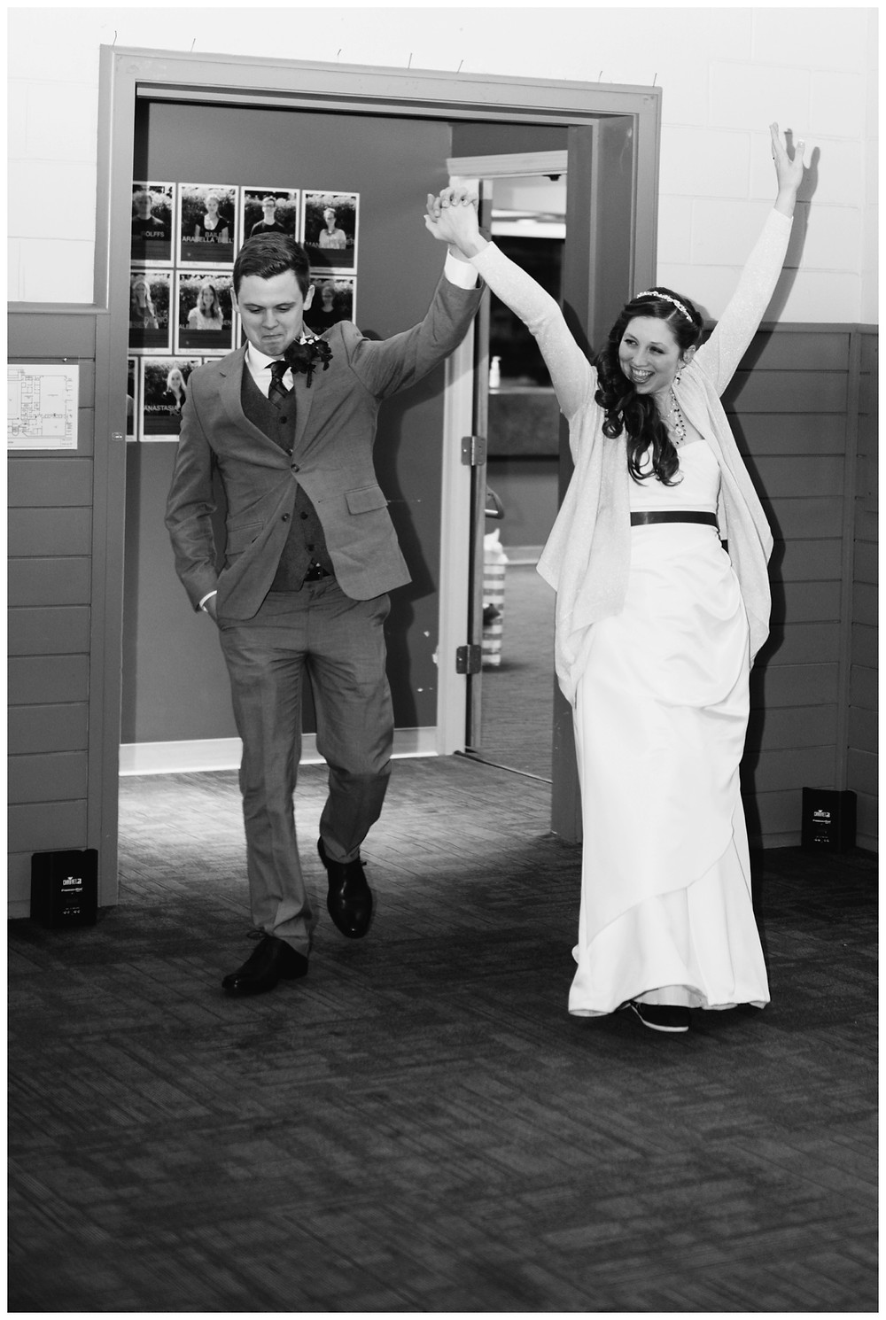 announcing-newlyweds-at-milwaukee-wedding-by-appleton-wedding-photographer-kyra-rane-photographer