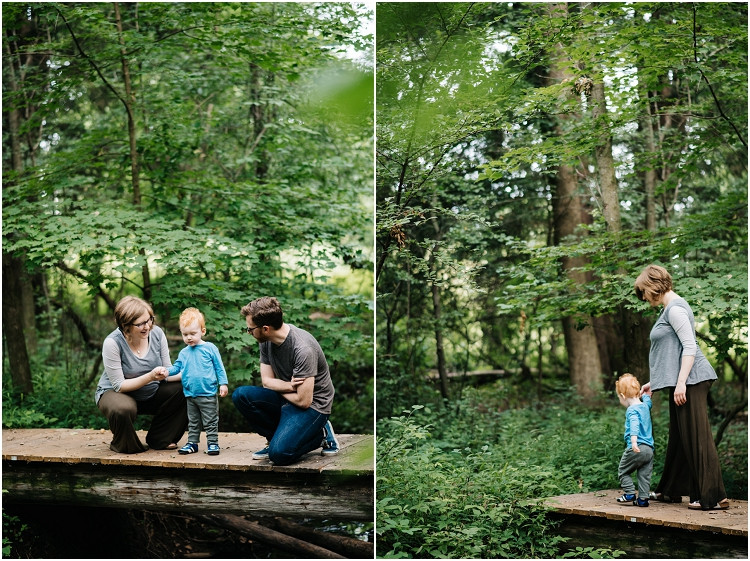 family-on-bridge-at-plamann-park-session-by-green-bay-wedding-photography-kyra-rane-photography