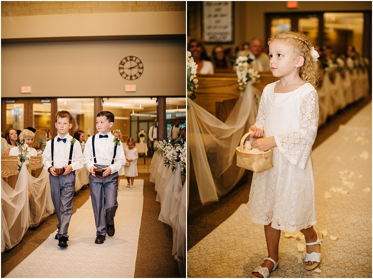 ring-bearers-and-flower-girl-at-pamperin-park-wedding-by-appleton-wedding-photographer-kyra-rane-photography
