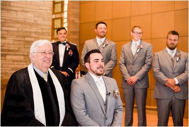 groom-waiting-for-bride-at-de-pere-wisconsin-wedding-by-appleton-wedding-photographer-kyra-rane-photography