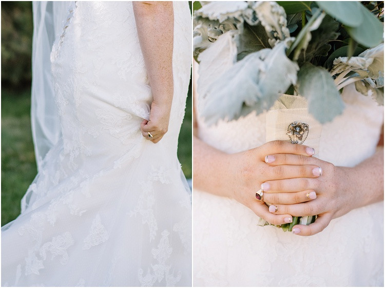 bridal-portrait-holding-bouquet-at-minnesota-wedding-by-milwaukee-wedding-photographer-kyra-rane-photography