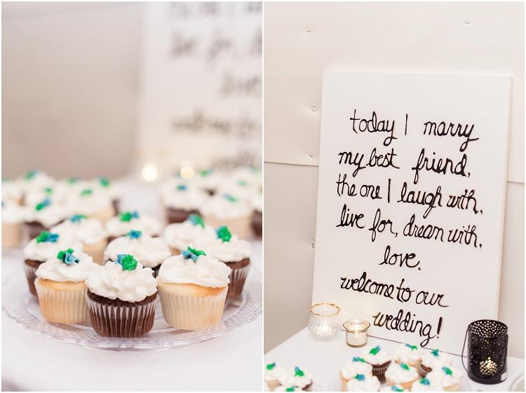 wedding-desserts-at-minnesota-wedding-by-milwaukee-wedding-photographer-kyra-rane-photography
