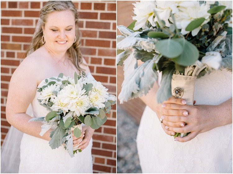 bride-with-white-floral-bouquet-at-minnesota-wedding-by-appleton-wedding-photographer-kyra-rane-photography