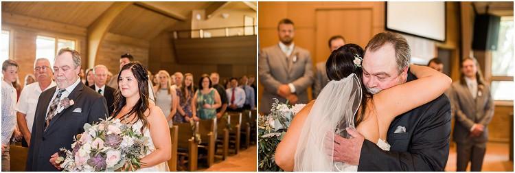 bride-walking-down-aisle-at-de-pere-wisconsin-wedding-by-green-bay-wedding-photographer-kyra-rane-photography