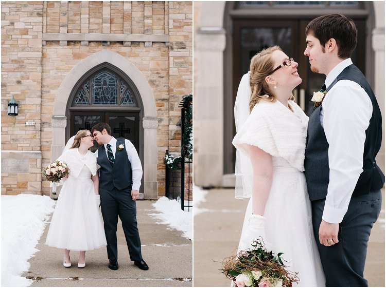 bride-and-groom-portraits-at-sheboygan-winter-wedding-by-appleton-wedding-photographer-kyra-rane-photography