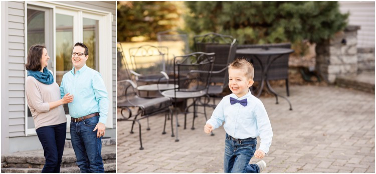 little-boy-smiling-and-running-at-the-front-porch-series-by-appleton-wedding-photographer-kyra-rane-photography