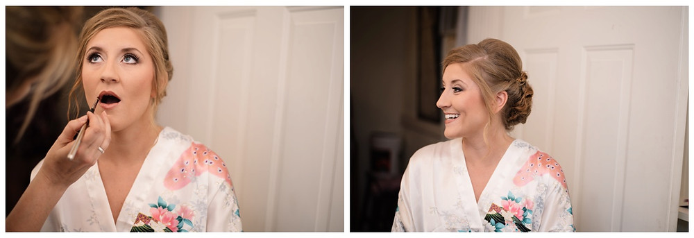 bride-getting-makeup-done-at-brighton-acres-wedding-by-milwaukee-wedding-photographer-kyra-rane-photography