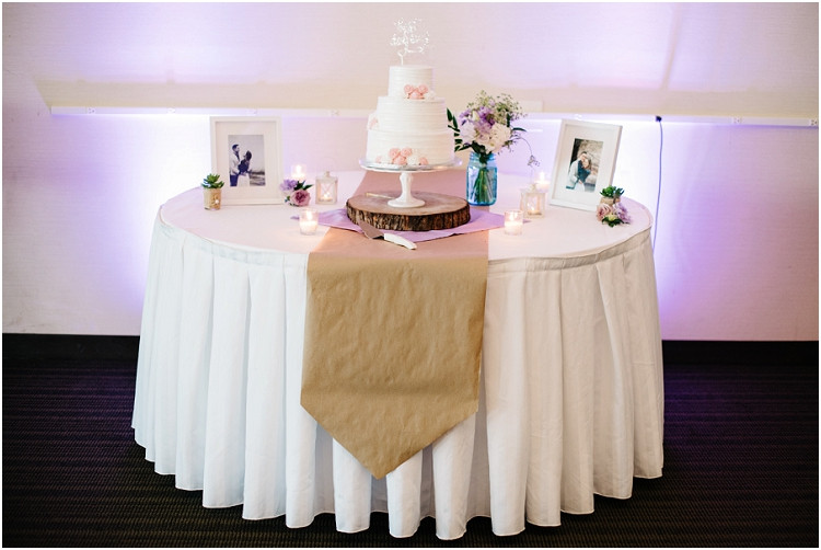 cake-table-at-best-western-premier-waterfront-hotel-wedding-by-appleton-wedding-photographer-kyra-rane-photography