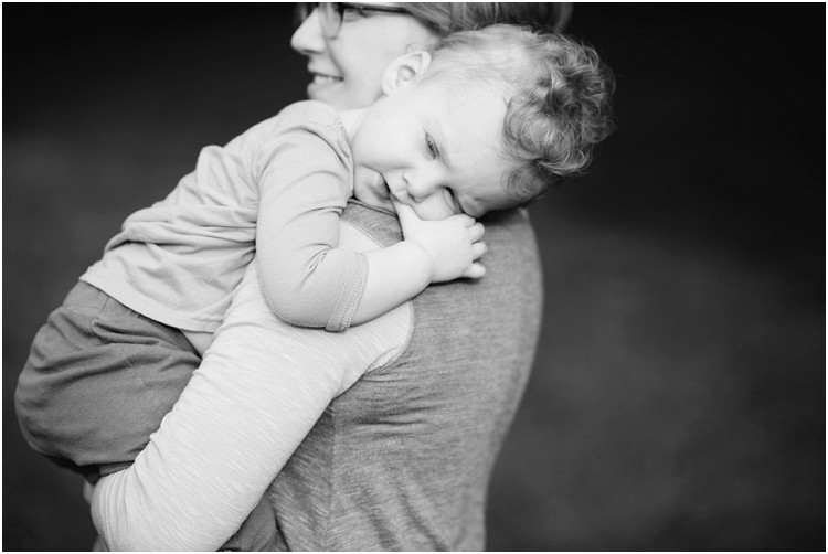 son-being-held-by-mom-at-plamann-park-session-by-appleton-wedding-photography-kyra-rane-photography