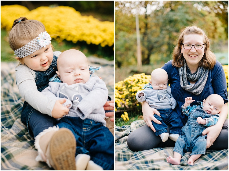 sister-holding-little-brother-at-fall-mini-session-favorites-by-appleton-wedding-photographer-kyra-rane-photography